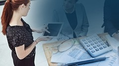Learn Finance & Accounting from Scratch and Build Understanding of Accounting and Get into Financial …