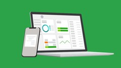 The effective, no-nonsense approach to learning QuickBooks Online from QuickBooks tutorial experts, …
