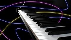 101 Exercícios para Piano (iniciante ao avançado)