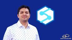Azure SQL Data Warehouse Synapse Analytics Service