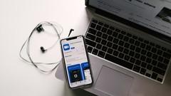 Zoom Nuggets für Videobesprechungen - KostenloseKurse.com