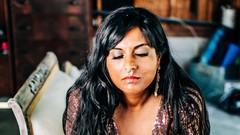 Establish a Daily Sadhana/Meditation Practice during Coronavirus Lockdowns for Social Closeness and …
