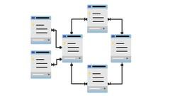 Datenbanken/ER-Modelle/SQL - KostenloseKurse.com