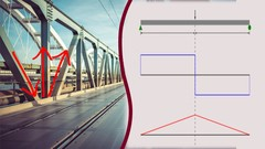 Fundamentals of Structural Analysis: For Complete Beginners