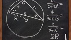 Prepare for Calculus