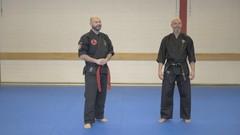 Kobudo - Karate und Selbstverteidigung - KostenloseKurse.com