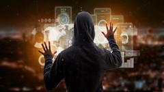 Network Ethical Hacking for beginners (Kali - Hands-on) - UdemyFreebies.com