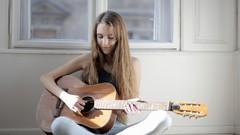 Curso Curso de Guitarra- Aprende a tocar PASO A PASO