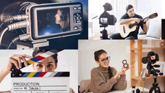 Advanced Video Marketing For Beginners | Skyrocket Your Online Presence |Grow Your Business With …