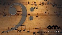 Netcurso-teoria-musical-vol-1234