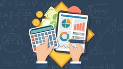 Understanding the basic principles of Accounting