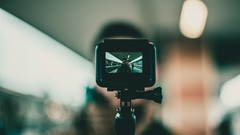 GoPro Studio Master Class - Tips for Travel Photography