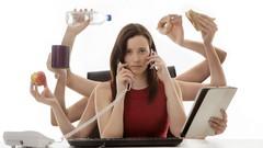 10 Ways to Overcome Task Avoidance Panic and Anxiety