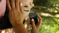 Advanced Natural Lift Facial Massage -Intro to Gua Sha Tools