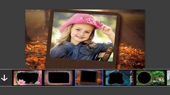 9A0-029 Adobe FrameMaker Product Proficiency Practice Exam