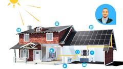 Become Solar Energy Engineer