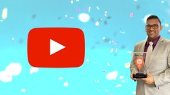 Watch Behind The Scenes As I show You How I Use Youtube For My Business & How You Can Use It To Grow …