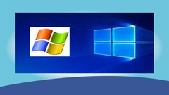 Windows 10 For Beginners: Fast Track Training