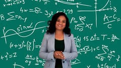 Advance Maths: Part I: Linear Differential Equations