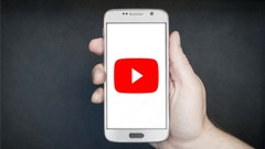 Your Step-By-Step YouTube Ads Training To Skyrocket Sales & Boost Conversions
