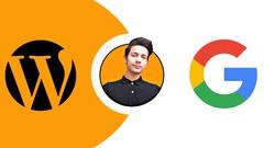 2020|Wordpress ile Sıfırdan İnternet Sitesi Oluşturma