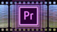 Adobe Premiere Pro - made easy!