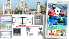 Learn The Most Demanding Industrial Energy Management