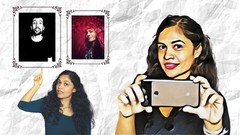 The Most Relevant & Up-to-Date Mobile Photography Class for Beginners. Over a Dozen Projects to go …