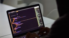 Learn SQL and T-SQL From Scratch and execute queries on SQL Server