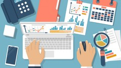 Accounting is not about maths, it is conceptual. Learn all the basics of Accounting and finance in …