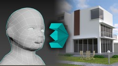 Learn the foundations of 3ds Max to start modeling, texturing, lighting and rendering things from …