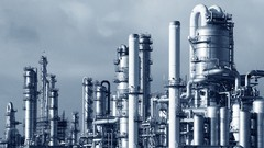 Learn how the main process equipment such as chemical reactors , pumps , compressors & heat …