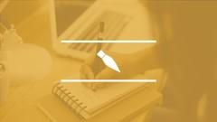 Imágen de Copywriting: textos efectivos para Marketing Online