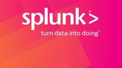 101 Splunk Core Certified Power User Practice Questions