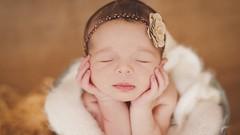 A'dan Z'ye bebek fotografi duzenleme