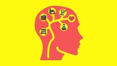 Imágen de Maestro de Hábitos: Guía Completa para Hábitos Duraderos