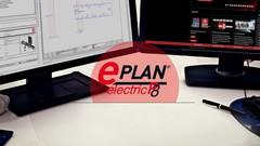 Eplan P8 in der Praxis: Artikeldatenbanken einfach verwalten und Klemmenexperte werden