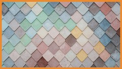 Curso Experto en Psicología del Color en Arquitectura y Decoración