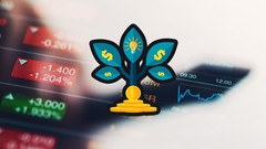 3 Master Steps to Retire on Cashflow Investing Stock Option