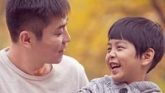 Di Zi Gui For Parents