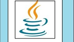 Core Java - Full course - UdemyFreebies.com