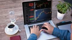 My 3 Secret Forex Trading Strategies: Super Easy Win