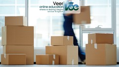 A Professionally Certified Supply Chain Management Course