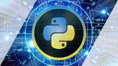 Master Sort & Search Algorithms - Learn it Easy with Python - UdemyFreebies.com