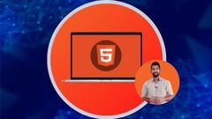 HTML5 - From Basics to Advanced level (2021) - UdemyFreebies.com