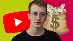 Youtube'dan Para Kazanma Hakkında HER ŞEY!