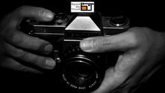 Master Your Camera for Beginners - UdemyFreebies.com