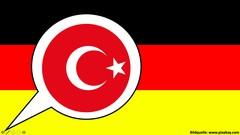 Almanca A1 öğretiyoruz Diyarda I yeni dersler - KostenloseKurse.com
