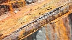 Classification of Corrosion, Metallurgical & Mechanical Degradation Damage Mechanisms (CMMDM)