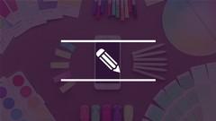 Imágen de Diseño Gráfico para NO Diseñadores